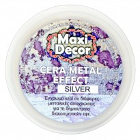 Cera Metal Effect