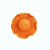 Καπέλο ανάγλυφο