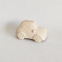 Κουμπαράς αυτοκίνητο