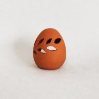 Αυγό ρεσώ