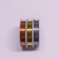 Σύρμα 0,5mm
