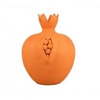 Grenade céramique 6 cm