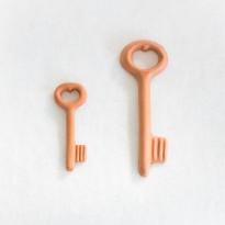Κλειδί κεραμικό