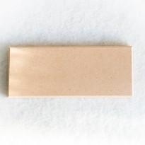 Ξύλινο ορθογώνιο μεγάλο