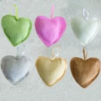 Μαξιλάρι Καρδιά