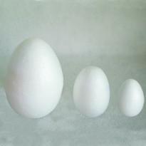 Αυγά Φελιζόλ