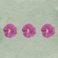 Λουλούδι Λιλά