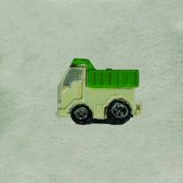 Φορτηγό Μαγνητάκι