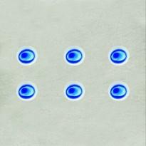 Χάντρες Μάτι