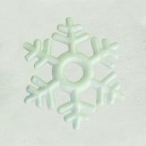 Νιφάδα Χιονιού Φελιζόλ