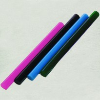 Ράβδοι Σιλικόνης Χρωματιστοί