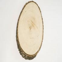 Ροδέλα ξύλου