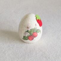 Αυγό διακοσμητικό