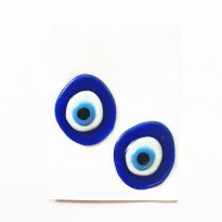 Sticker Μάτι