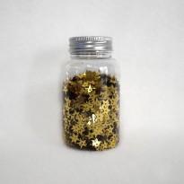Χρυσά αστέρια
