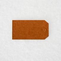 Χάρτινο καρτελάκι - ταμπελάκι