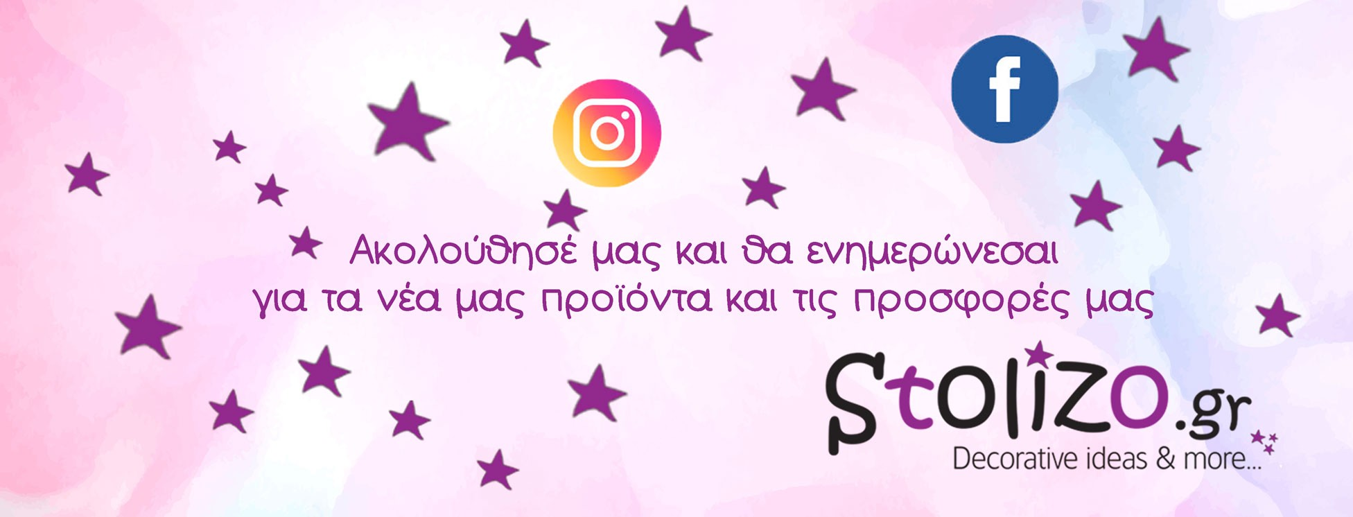 stolizosocialmedia