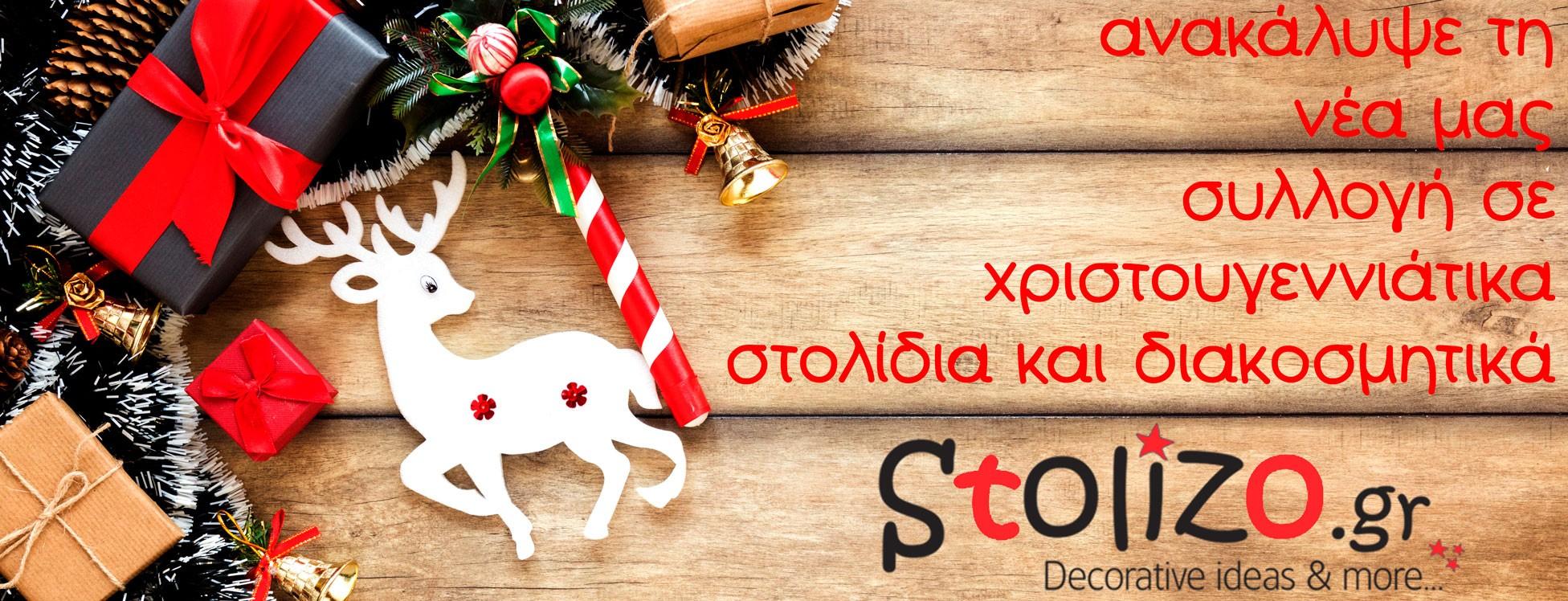 stolidia